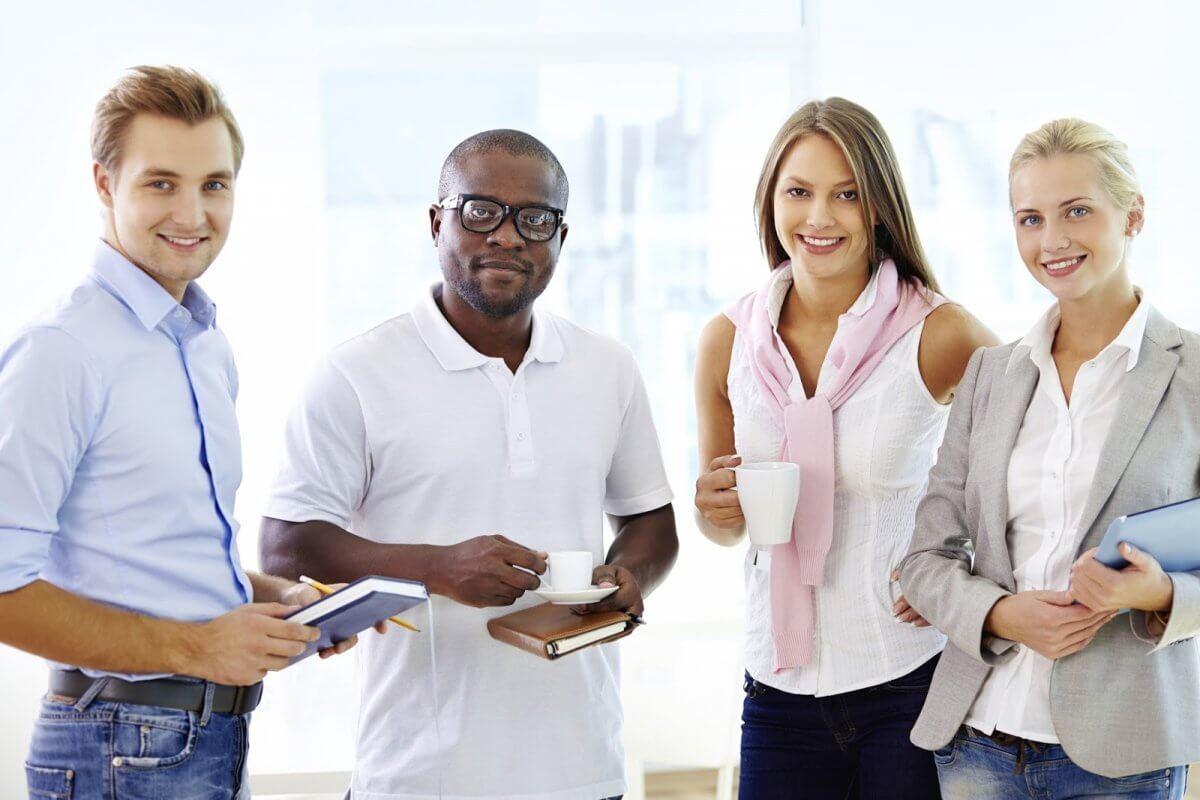 心理学資格保有者の社会的地位や収入