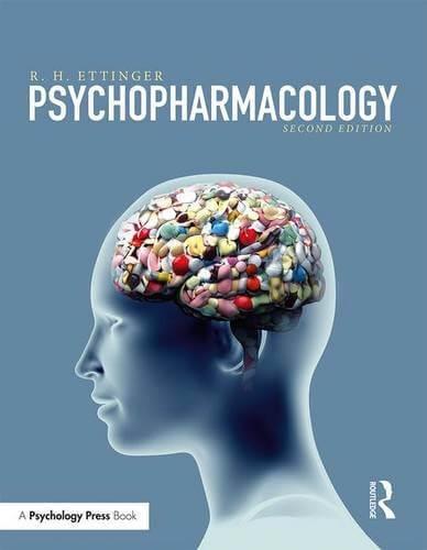 Psychopharmacology誌という論文誌