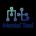 Mental Tool
