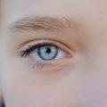 目線と視線の心理学|目の心理と嘘の意味を解説した全31項(男性女性別)
