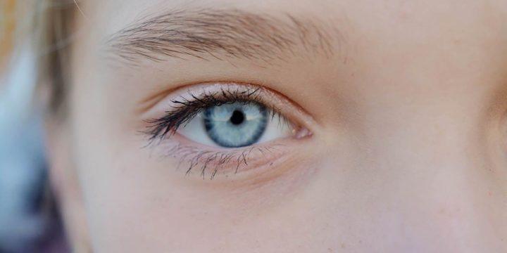 目線と視線の心理学